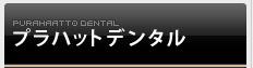 プラハットデンタル オールセラミック 浜松市 歯科技工所